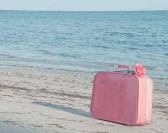 valigia mare