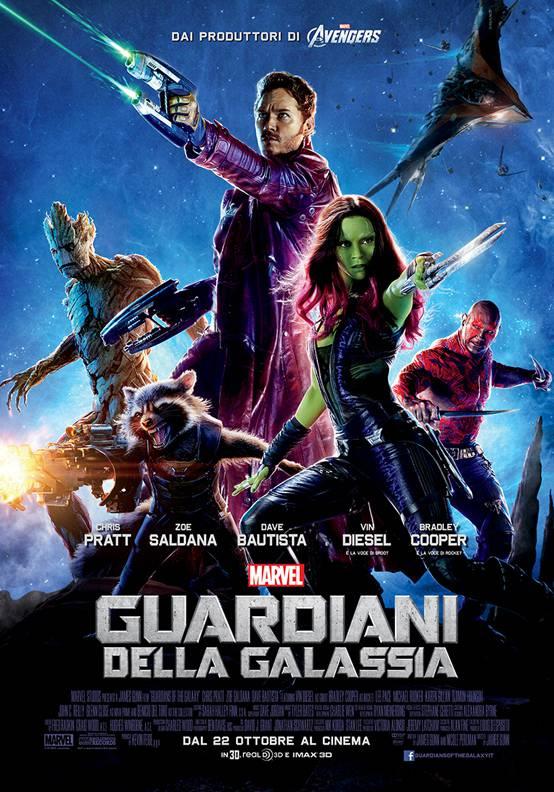 1130459437198_disney_cinema_gotg_poster_72dpi