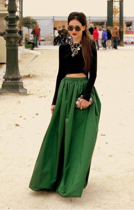 Matrimonio In Spiaggia Outfit : Cosa indossare ad un matrimonio in spiaggia