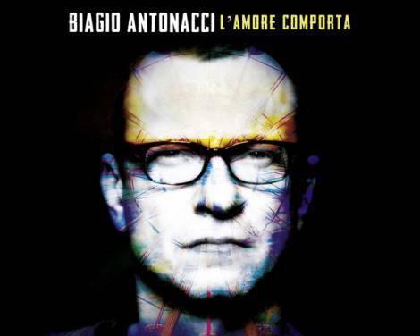Antonacci-L-Amore-Comporta-news