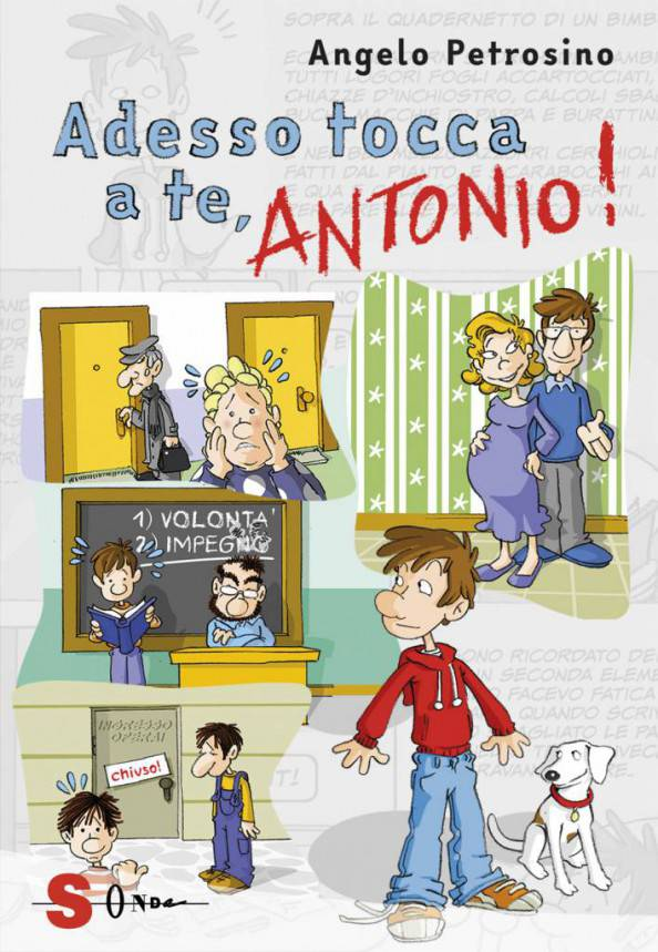 Antonio3Cover