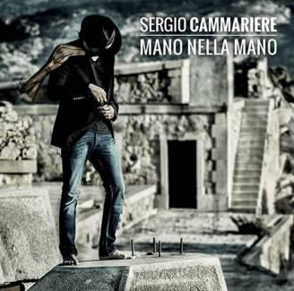 CAMMARIERE Mano Nella Mano_COVER per WEB