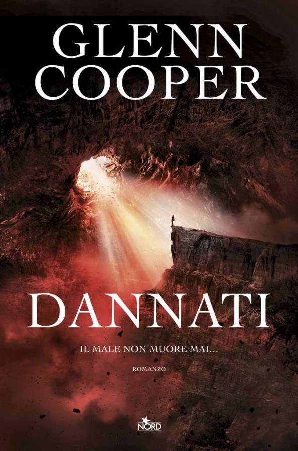 Cooper_Dannati