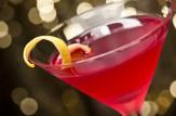 Cosmopolitan-cocktail-with-lemon-garnish