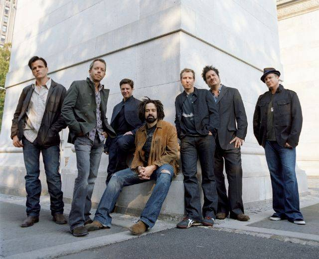 Counting Crows_band_small_foto di Danny Clinch_b