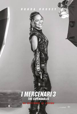 Expendables_1sht_Tsr_Rousey1