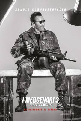 Expendables_1sht_Tsr_Schwarzenegger1