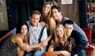 Friends-season-10-014