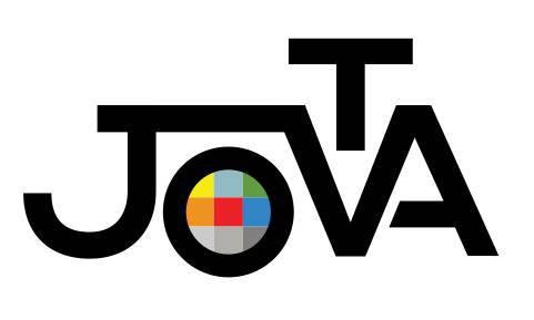 JovaTV_logo