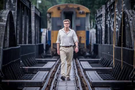 Le-due-vie-del-destino_The-Railway-Man-3