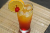 Make-a-Tequila-Sunrise-Step-7-Version-2