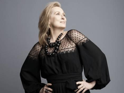 Meryl-Streep-meryl-streep-32120980-1024-768