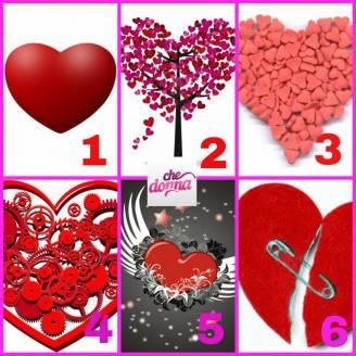 PicsArt_1410432129516