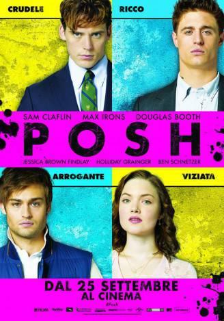 Posh_Poster1908