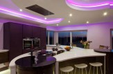 Purple-Kitchen-Decorating-Ideas-6