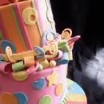 Wonky cake, la super gallery delle torte traballanti