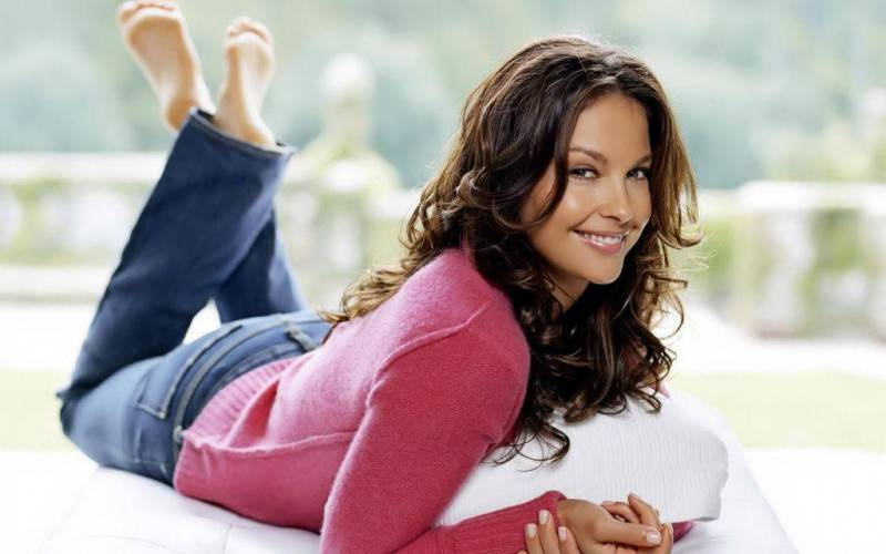 ashley-judd-3955