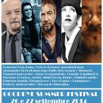 Goodbye Summer Festival: la più lunga maratona musicale del pop-rock italiano