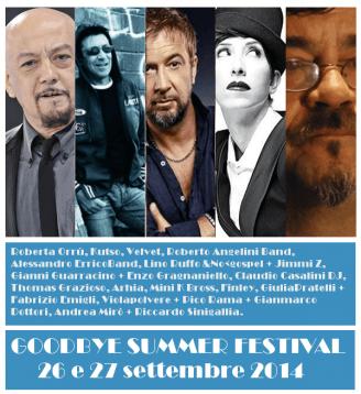 banner-roma-vintage-goodbye-summer-festival
