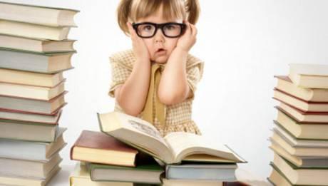 bimba_libri_scuola500-460x261