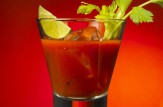 bloody-mary-cocktail-bloody-mary-cocktail-recipe-liquorbloody-mary-bar--tj-obriens-bar-grill