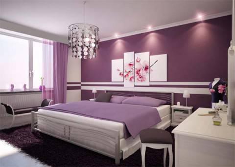 Camera da letto cinque cose che non possono mancare for Dove comprare camera da letto