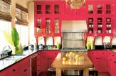 hot-pink-kitchen