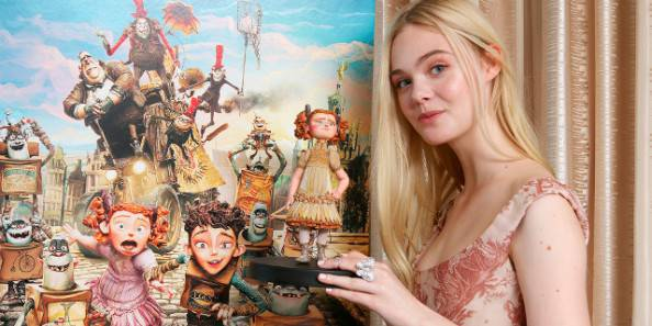 elle_fanning_in_the_boxtrolls-wide