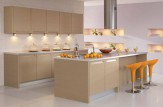 european-kitchens-7