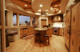 fancy-kitchen-design