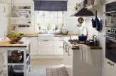 fantastic-inspiring-kitchen-country-layout
