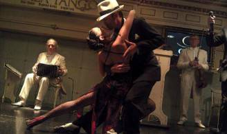 gala-tango