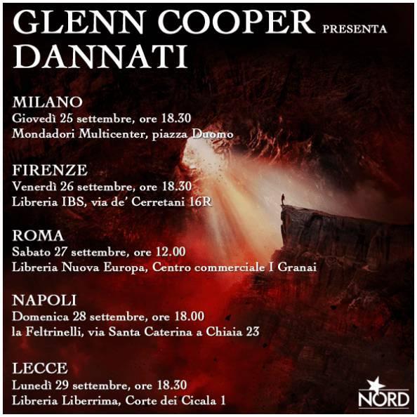 glenn-cooper-tour