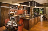 luxury-kitchen-cabinet-features