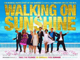 movies-walking-on-sunshine-poster1