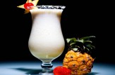 pina_colada_cocktail-1516474