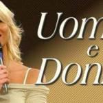 Anticipazioni Uomini e Donne, puntata di mercoledì 22 ottobre