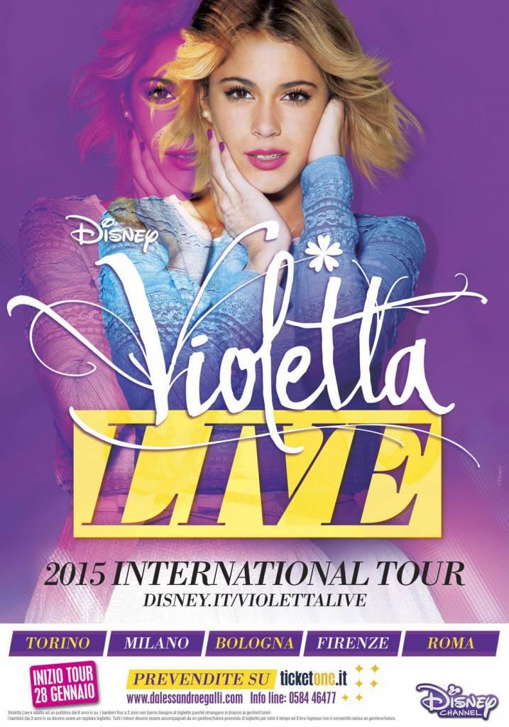 11464269948543_violetta_live_2015_locandina