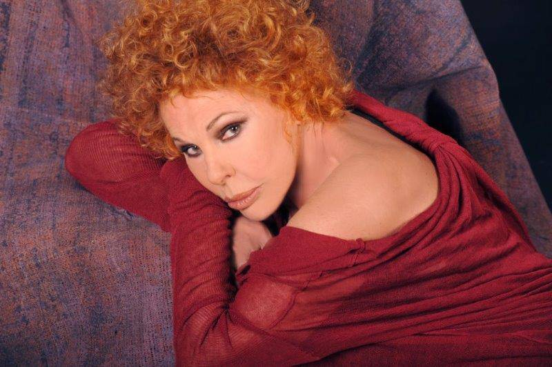 54_ORNELLA VANONI_foto di Marinetta Saglio ©