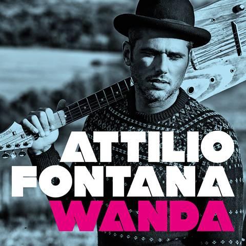 Attilio-Fontana-Wanda
