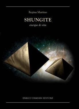 Cop_Shungite