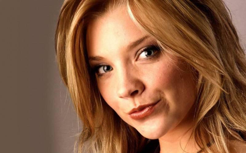English-Actress-Natalie-Dormer-HD-Wallpaper-Download