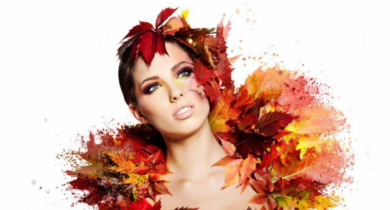 Fotolia_69422674_Subscription_Monthly_M
