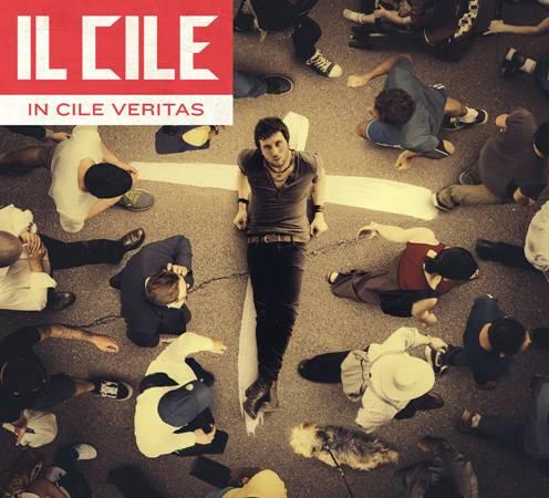 IL CILE_cover IN CILE VERITAS