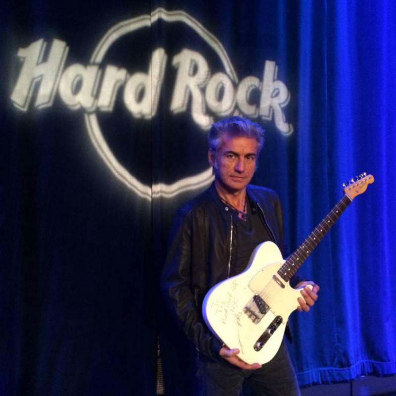 Ligabue_Hard Rock Cafe New York_m