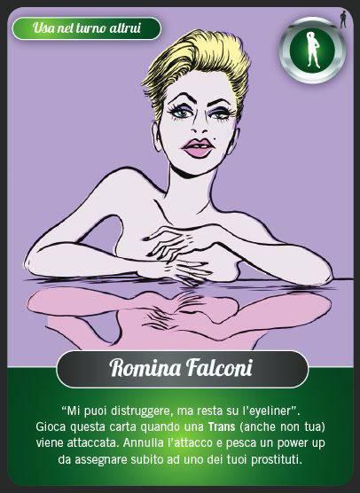 Marchettari Sprovveduti_Romina Falconi