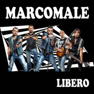 Marcomale_Cover Libero