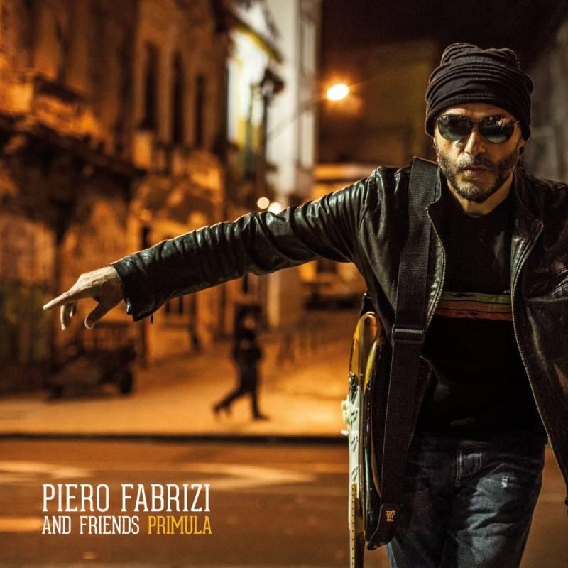 P.Fabrizi and friends - Primula - copertina cd_bassa