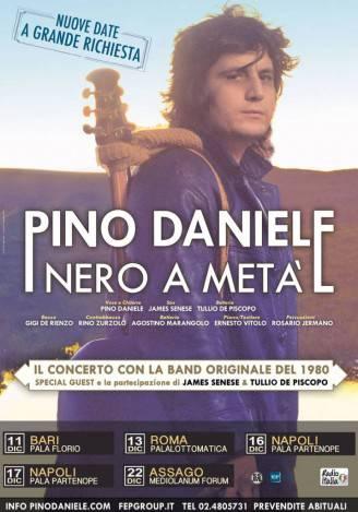 Pino Daniele_NAM_5x7