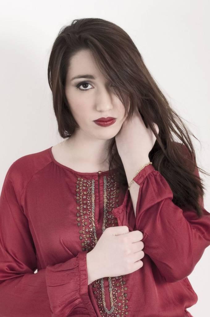 YLENIA LUCISANO_4867b_b